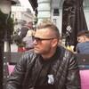 Levan, 38, г.Батуми