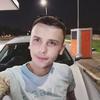 Владимир, 23, г.Николаев