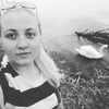 Анастасия, 22, г.Глухов