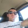 Евгений, 24, г.Тихорецк