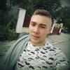 Pavel, 18, г.Кишинёв