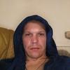 Alex, 45, г.Лондон