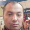 Саид, 38, г.Андижан