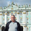 алекс, 52, г.Нижний Ломов