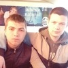 Dima, 18, г.Бельцы