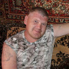 Владимир, 43, г.Белокуриха