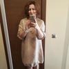 Евгения, 41, г.Москва