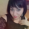 Нина, 26, г.Стрежевой