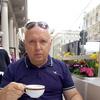 valery, 59, г.Тель-Авив