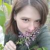Кристель, 27, г.Анапа