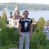 Дима, 30, г.Иваново