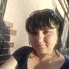 Olya, 27, Южноукраїнськ