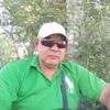 Толеубек, 47, г.Семей