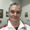 IGOR, 53, г.Самара