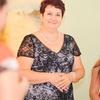 Антонина Сиберия, 55, г.Петропавловск