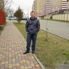 Евгений, 23, г.Ставрополь