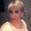 Виктория, 35, г.Ялта