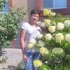 Елена, 39, г.Биробиджан