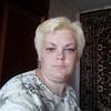 irene, 41, г.Лида