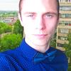 Антон Васильев, 24, г.Рузаевка