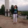 Яна, 38, г.Полтава