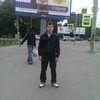 Хамидулло, 31, г.Санкт-Петербург