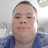 Lance, 30, Norwich
