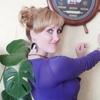 Настюша, 36, г.Могилёв