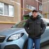Евгений, 49, г.Орел