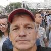 Сергей, 49, г.Волжский (Волгоградская обл.)