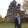 Александр, 33, г.Абинск
