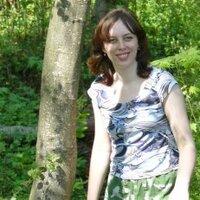 Екатерина, 35 лет, Близнецы, Смоленск