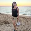 Mila, 33, Feodosia