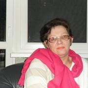Рина 64 года (Телец) Бендеры
