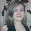 Лола, 33, г.Верея