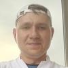 Maks Astapov, 32, Zarinsk