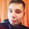 Артём, 22, г.Оленегорск