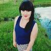 Олена, 22, г.Самбор