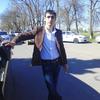 Карен, 25, г.Белореченск