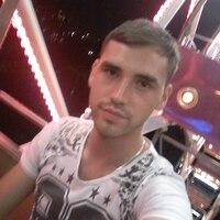 Вадим Igorevich, 24 года, Рак, Одесса