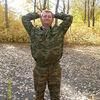 александр, 49, г.Волгоград