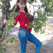 Мария 24 Харьков