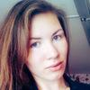 Яна, 24, г.Минск