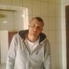 Мишаня, 32, г.Николаев