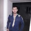 Александр, 28, г.Белебей