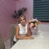 Таня, 31, г.Львов