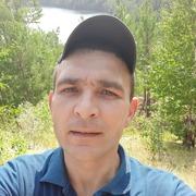 Сергей 33 Изумруд