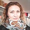 Mariya, 27, Maslyanino