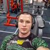 Илья, 27, г.Красноярск