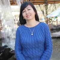 Меруерт, 49 лет, Весы, Астана